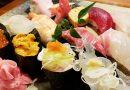 『嶋寿司』さん最高でした!