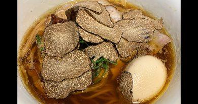 東京 巣鴨のオススメのラーメン屋